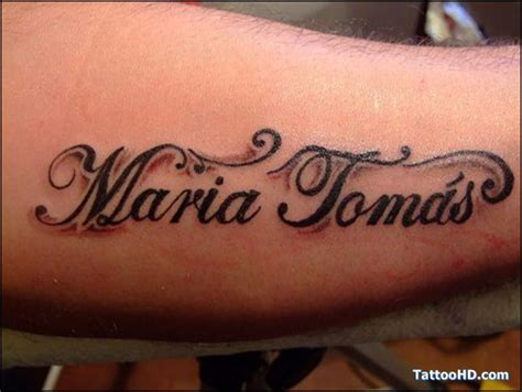 cursive name tattoos name lettering pictures lettering tattoos