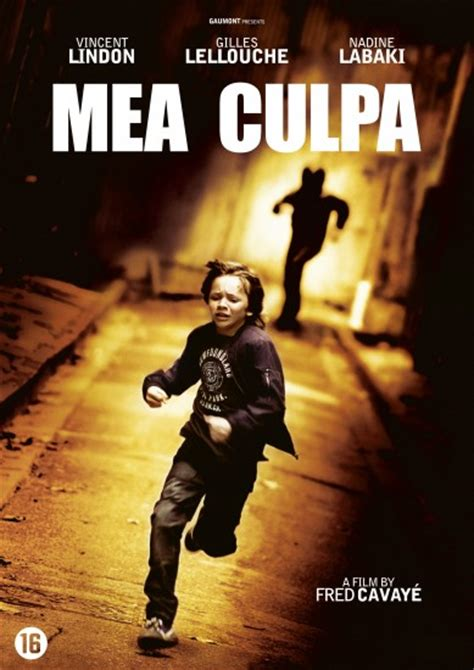 show mea both intergen children mea culpa movie review the upcoming