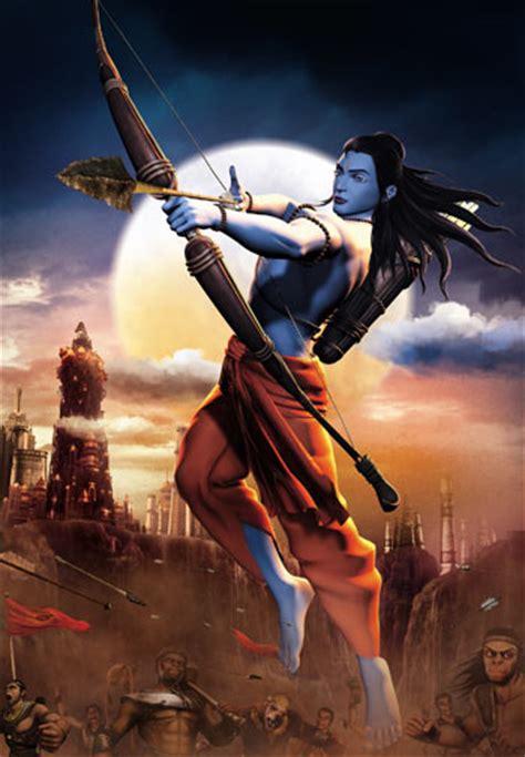 epic hindi film bollywood movies watch ramayana the epic hindi movie online