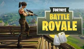pubg ps4 fortnite battle royale free download live pubg rival