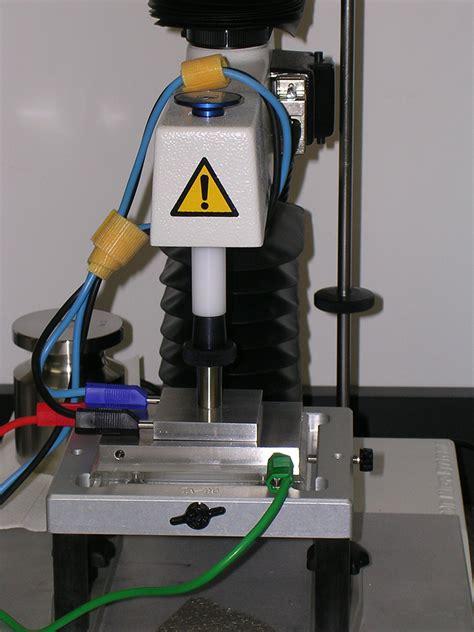 resistor unit conversion resistance conversion texture technologies