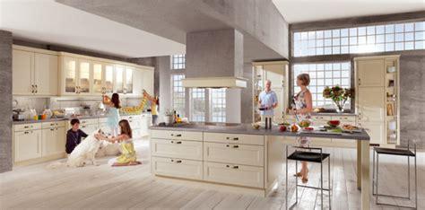 kitchen designers boston contemporary boston kitchen design