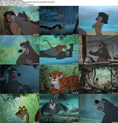 film disney jungle 14 best the jungle book images on pinterest the jungle