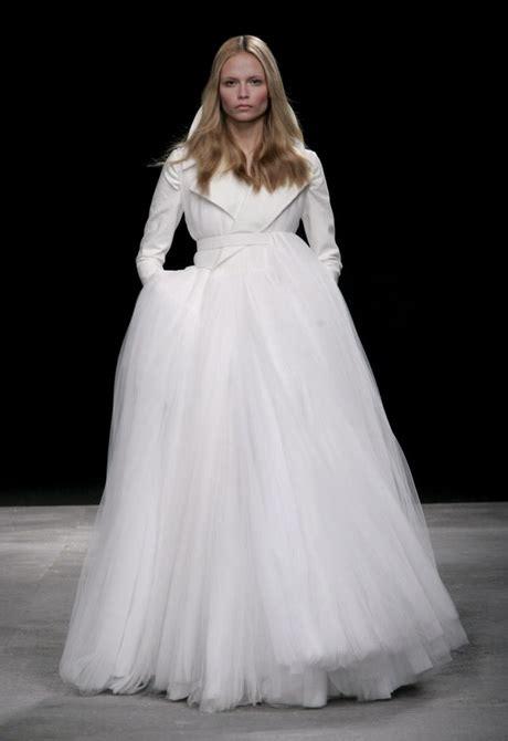 imagenes de novias terrorificas imagenes de vestidos de novias