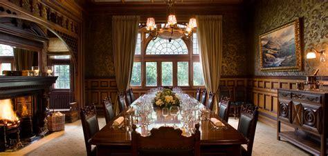 Lodge Dining Room Furniture Lodge Dining Room Furniture Lodge Dining Room Beautiful Dining Room Furniture Placid Lodge