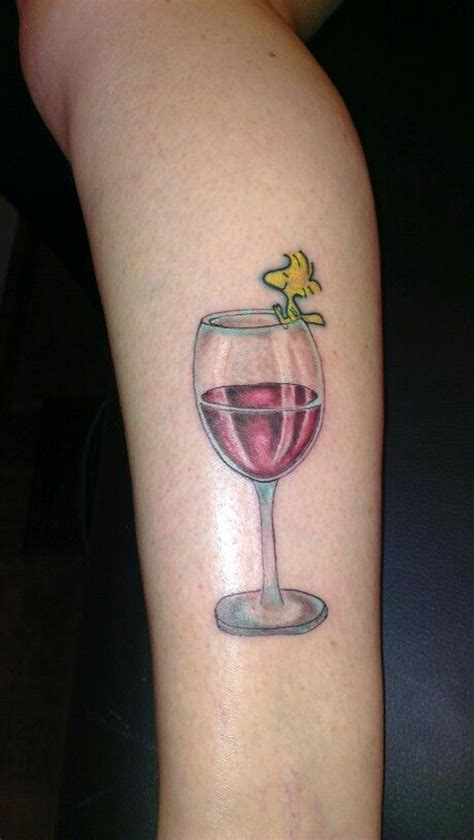 tattoo parlour woodstock wine glass woodstock and favorite things on pinterest