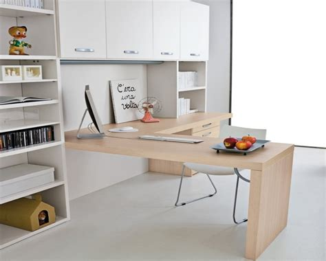 home study table modern study tables study tables on study table designs
