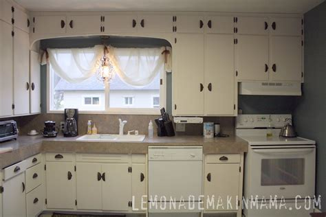 White Kitchen Cabinets With Rubbed Bronze Hardware by Lemonade Makin Rubbed Bronze And Other