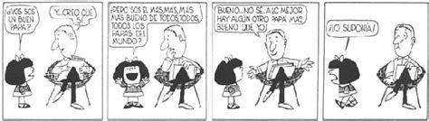 imagenes graficas comicas mafalda fanlisting
