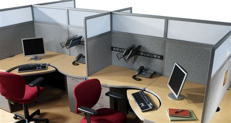best office plan what is the best office layout interior concepts