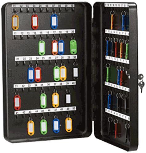 cassetta porta chiavi antinfortunistica roberti cassette portachiavi