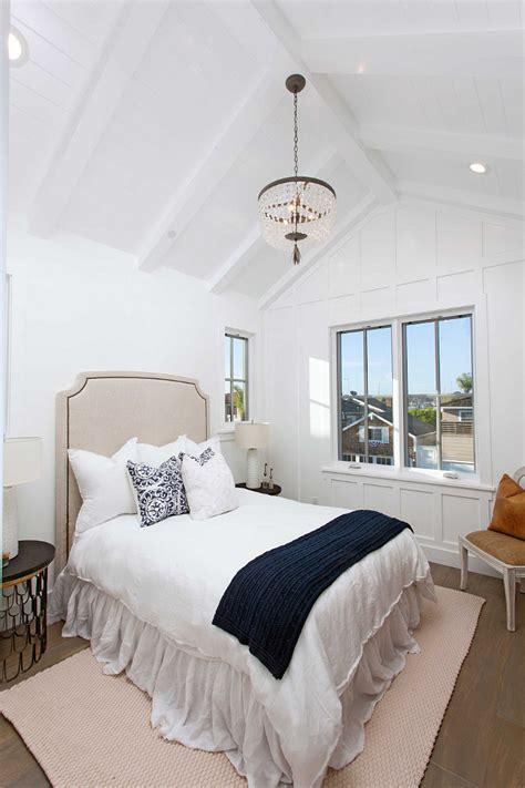 Bm117white cape cod inspired cottage home bunch interior design ideas