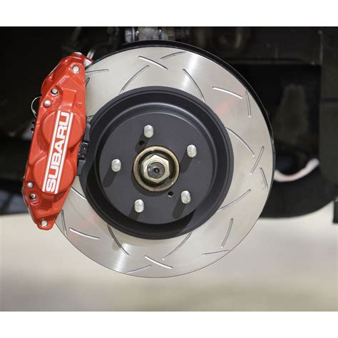 subaru brake calipers 2002 wrx brakes wrx brake kit subaru wrx brake