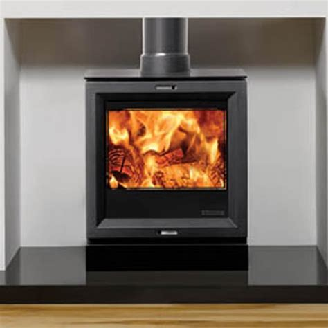 glass for wood burning stove door stovax wood stove large glass window wood burning