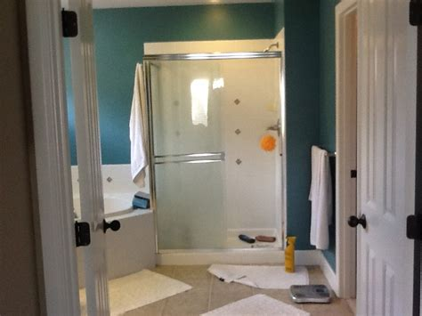 bathroom transformations quot before quot quot after quot bathroom transformations
