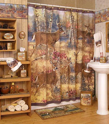 shower curtains cabin decor rustic shower curtain picture