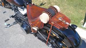 Car Seat Upholstery Designs Shadows On Pinterest Honda Shadow Bobbers And