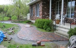Patio Paver Designs Paver Patio Design Ideas Home Interior Design