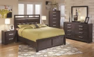 Ashley Bedroom Sets Sale 28 Ashley Furniture Bedroom Sets Leahlyn Panel