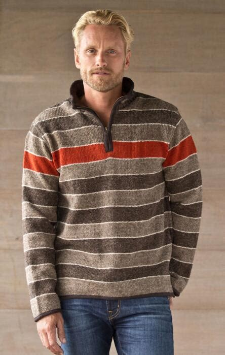 s sweaters robert redford s sundance catalog