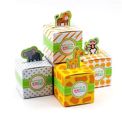 Zoo Baby Shower Ideas by Safari Baby Shower Ideas Baby Ideas