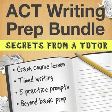 the official act prep pack with 5 practice tests 3 in official act prep guide 2 books 1000 ideas about act prep courses on sat prep