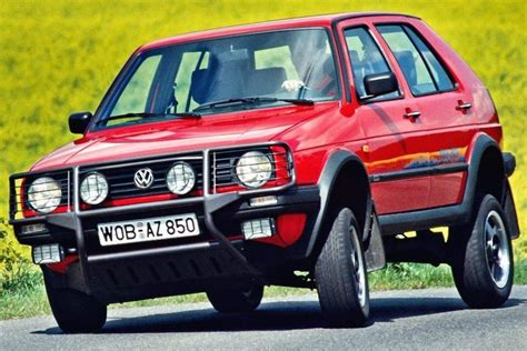 Volkswagen Is From Which Country by Curios Volkswagen Golf Country Honest