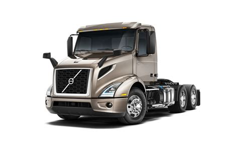 volvo trucks  peterborough ajax  volvo vnm vnl vnx vhd  sale durham truck