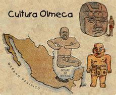 Imagenes Cultura Olmeca Significado | cultura olmeca historia universal