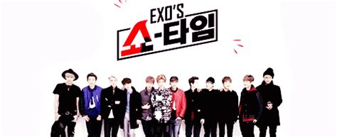 download film exo showtime indo sub exo showtime ep 1 11 indonesia sub assian addic