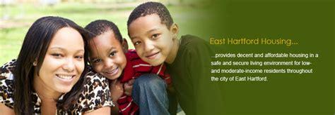 east hartford housing authority east hartford housing authority