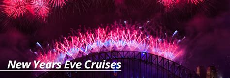 boat cruise new years eve new years eve cruises cruise new years with any boat