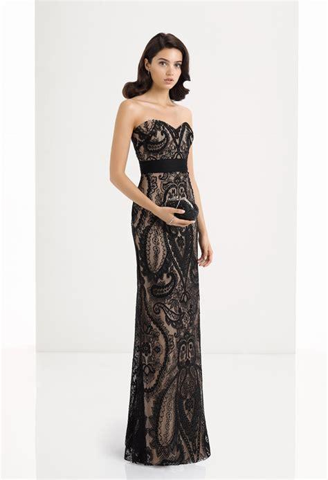 vestidos de fiesta vestidos de noche vestidos de graduac on 35 vestidos de fiesta para bodas de tarde seg 250 n tu