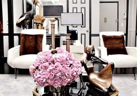 california home and design instagram social style korban on instagram california home