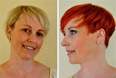 kaleys pixie haircut kaleys pixie haircut pixie cut kurze haare kurze haare