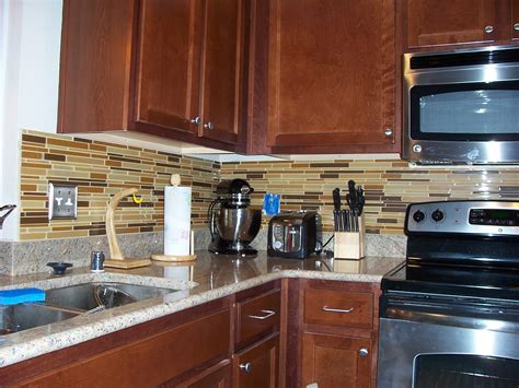 Kitchen Cabinet Outlet by Arthur Cabinet Outlet Cabinets Matttroy