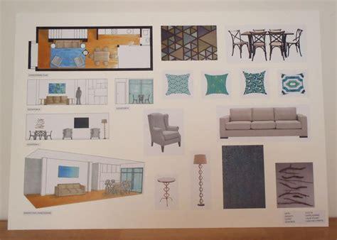 interior design boards for presentations interior design presentation presentation boards and presentation on