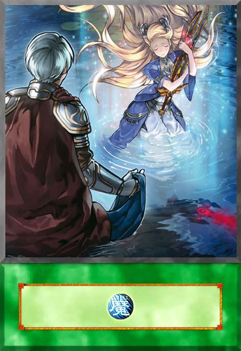 Last Chapter Of The Noble Knights Nkrt En017 Platinum last chapter of the noble knights by alanmac95 on deviantart