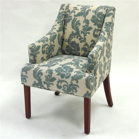 Ikat Arm Chair Design Ideas Awesome Lark Manor Ikat Arm Chair Finishing Touches Image Of And Trend Ikat Arm Chair Chair