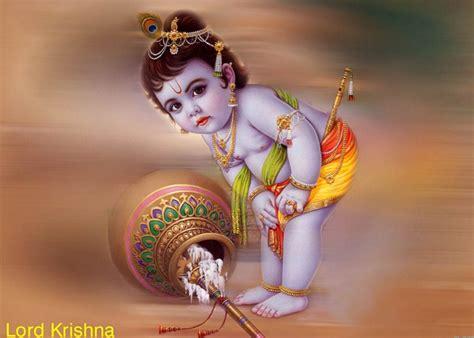 whatsapp wallpaper krishna lord sri krishna images 2016 whatsapp dp status