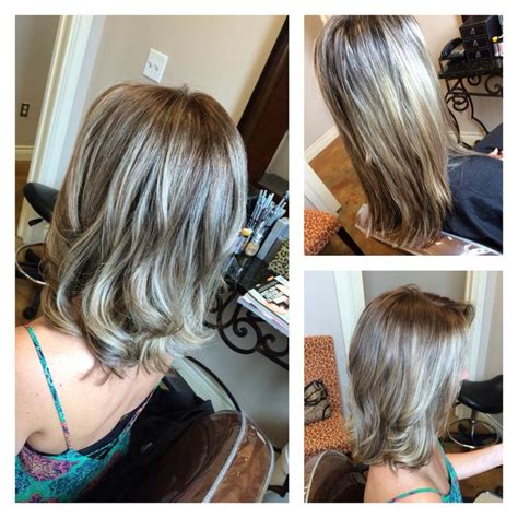 what is ombre cut 66 best haircut color images on pinterest hair cut