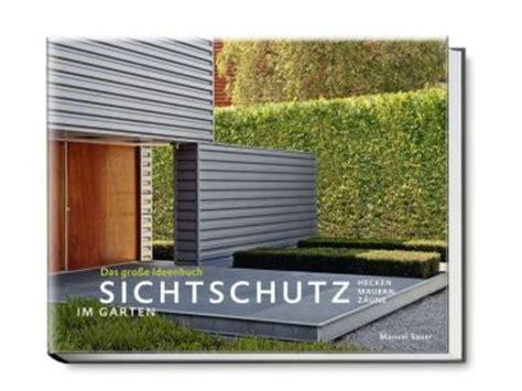 Fenster Mit Automatischem Sichtschutz by Sichtschutz Im Garten Lidl Deutschland Lidl De