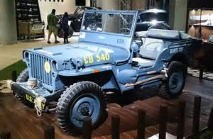 willys jeep autos post