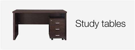 study table for with price furniture buy furniture at low prices in india