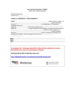 can you register a boat with a bill of sale in florida 12 printable boat bill of sale as is no warranty forms and