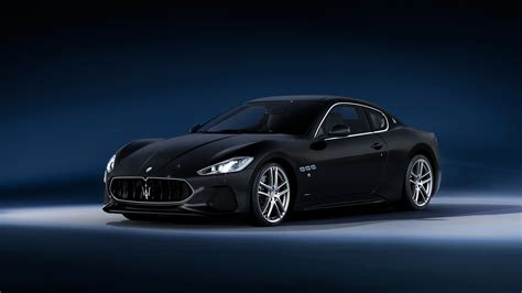 maserati granturismo sport wallpaper maserati granturismo 2018 wallpaper hd car wallpapers