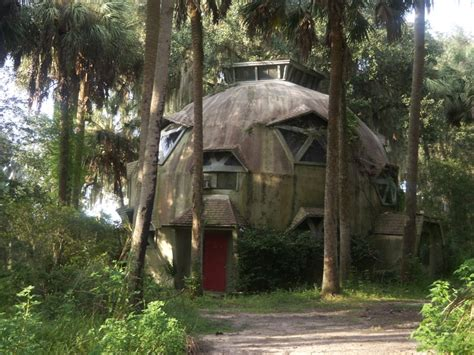 dome house for sale 26 best images about geodesic dome homes on pinterest