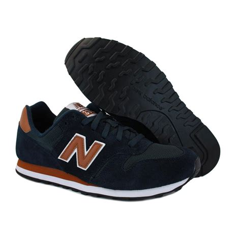 Sports Duvet Covers New Balance 373 M373snm Mens Suede Amp Mesh Laced Running