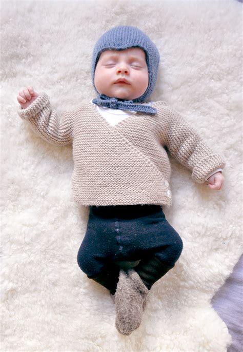 cardigan for baby ulma baby cardigan free knitting pattern