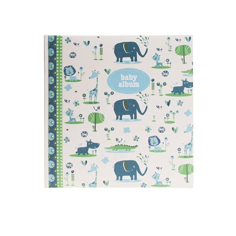 millemarille shop millemarille babyalbum jungle millemarille shop